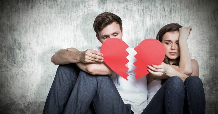 Problemi u partnerskim odnosima i kako ih izbeći