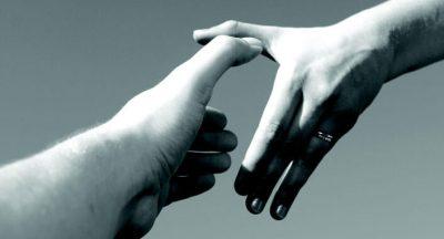 Psihološko savetovalište – put ka vašem ozdravljenju