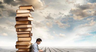Mape uma – najbolji način da savladate obimne informacije