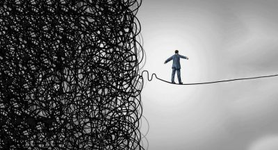 Strahovi – Načini kako da ih prevaziđete