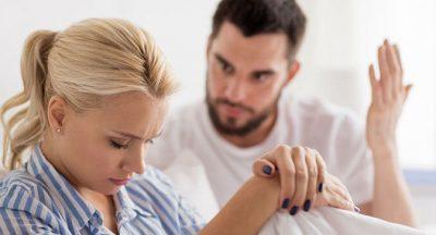 Emocionalno zlostavljanje – psihičko maltretiranje