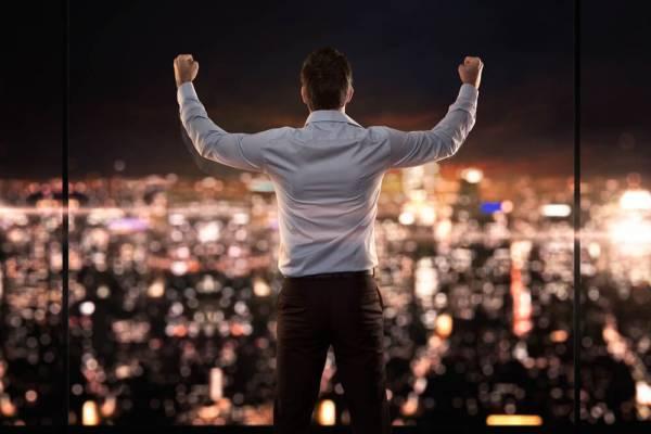 Karakteristike uspešnih ljudi
