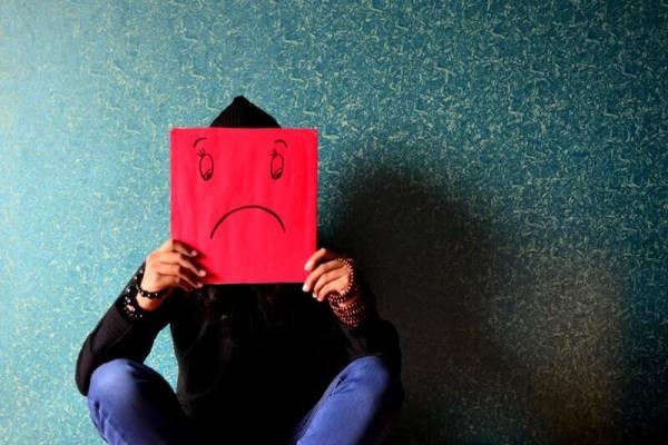 Šta su poremećaji raspoloženja i kako ih prevazići