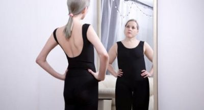 Bulimija i anoreksija