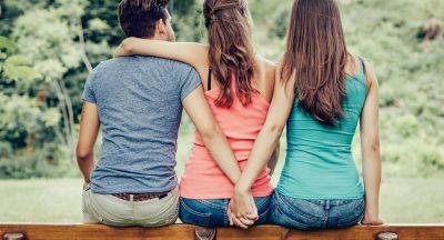 Kako prevazići prevaru u vezi ili braku?