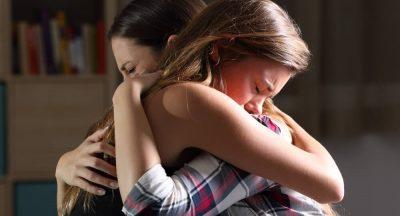 Kako preživeti adolescenta?