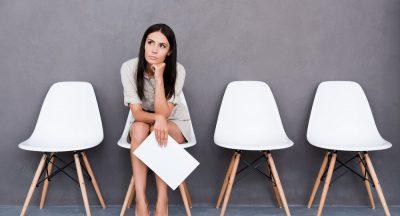 Saveti za uspeh na razgovoru za posao