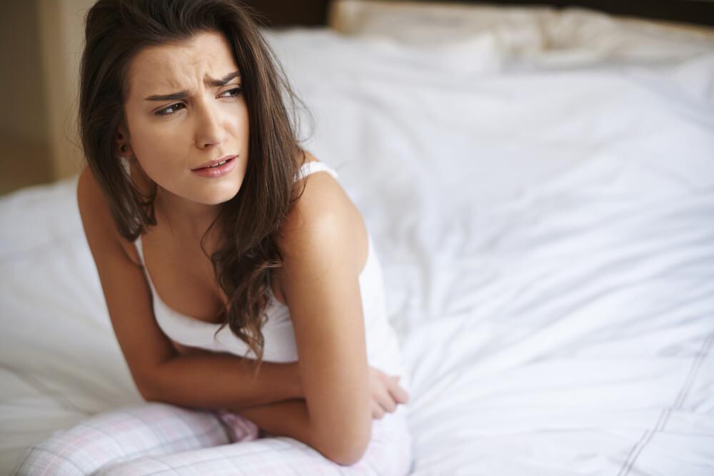 pms i anksioznost psihološko savetovalište Sana 2