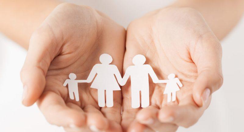 Podrška porodice – Bitan faktor u procesu psihoterapije