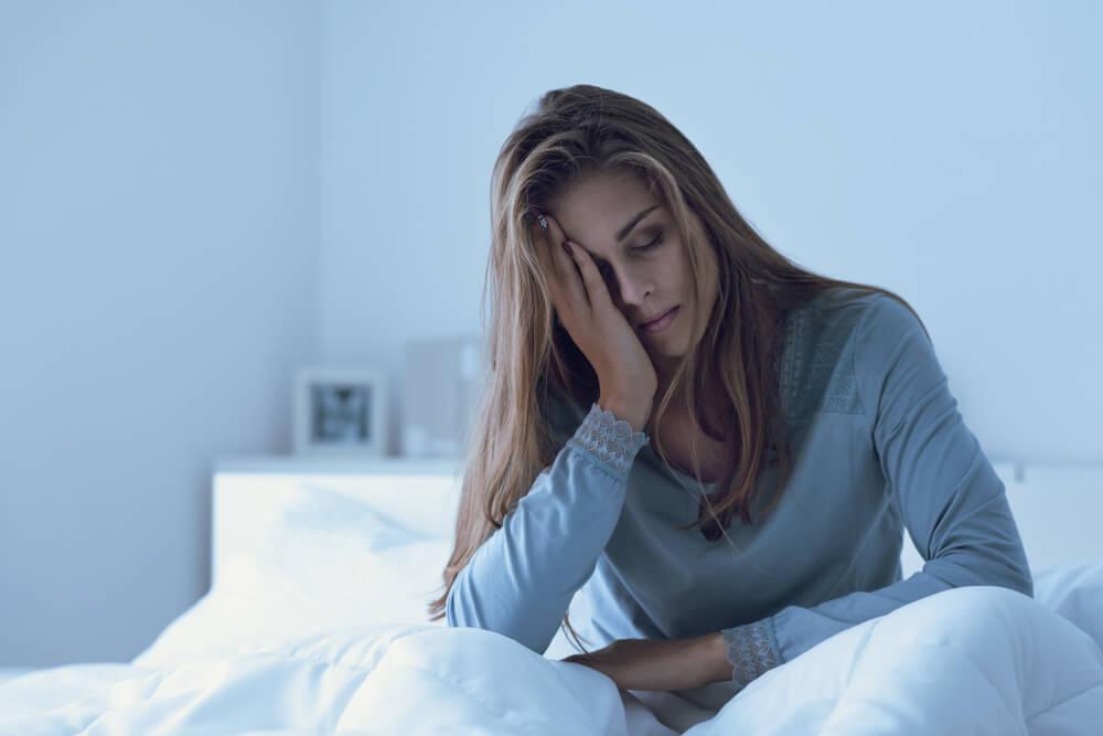 Hronična neispavanost