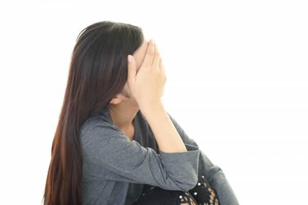 Psihosomatske bolesti