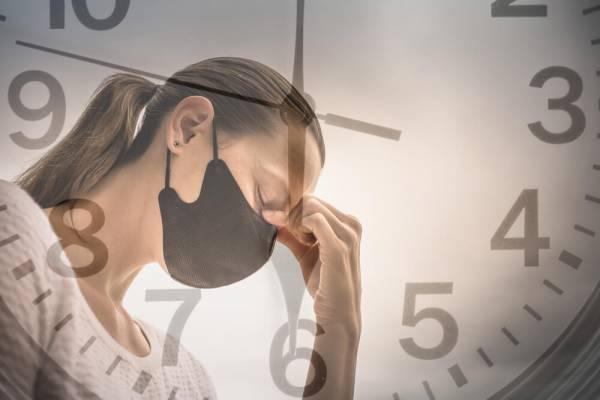 Korona virus – Kako da održite fizičko i mentalno zdravlje?