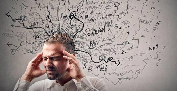 Zašto se javljaju opsesivne misli