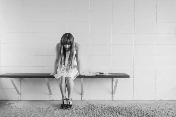 Šta je panični napad i koliko je stvarno opasan?