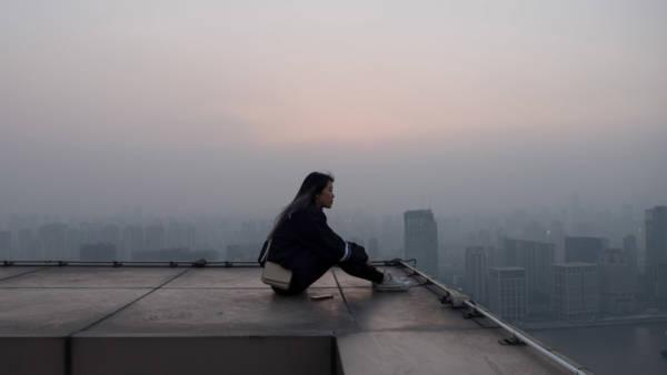 Kako stres deluje na Vaš organizam i kako da se protiv njega borite?