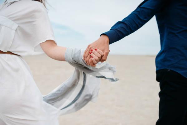 Kako razrešiti konflikte u vezi?