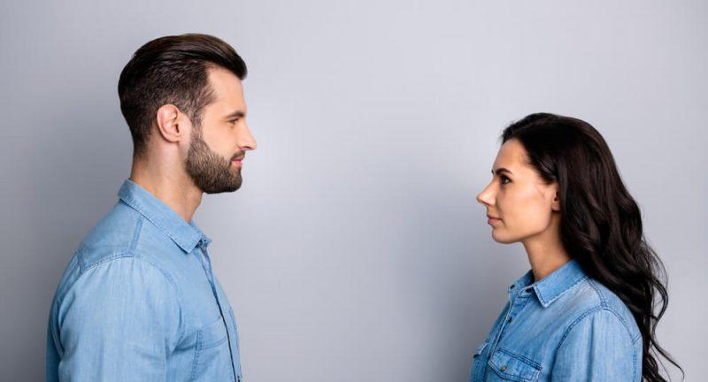 Nenasilna komunikacija
