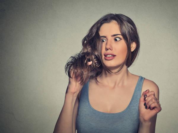 Trihotilomanija – Simptomi, uzroci i lečenje