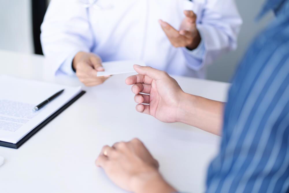 Razlika između psihijatra, psihologa i psihoterapeuta