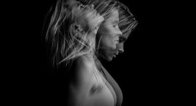 Razlika između poremećaja raspoloženja i normalne tuge