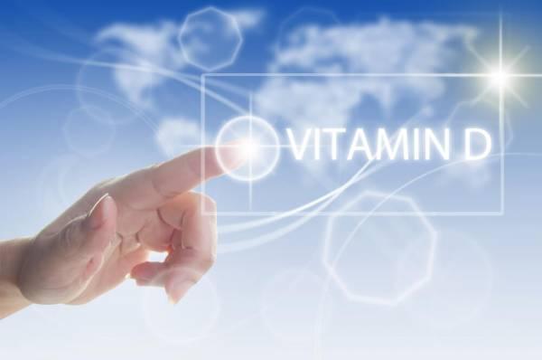 Uticaj vitamina D na depresiju i anksioznost