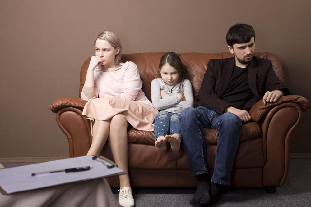 Sistemsko porodična psihoterapija