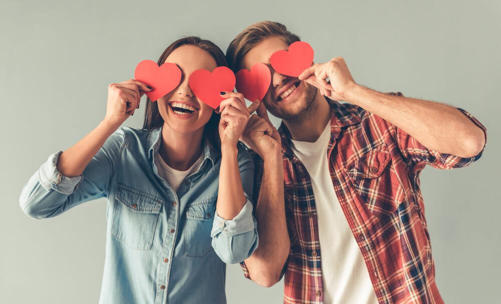 Važnost komunikacije u partnerskim odnosima