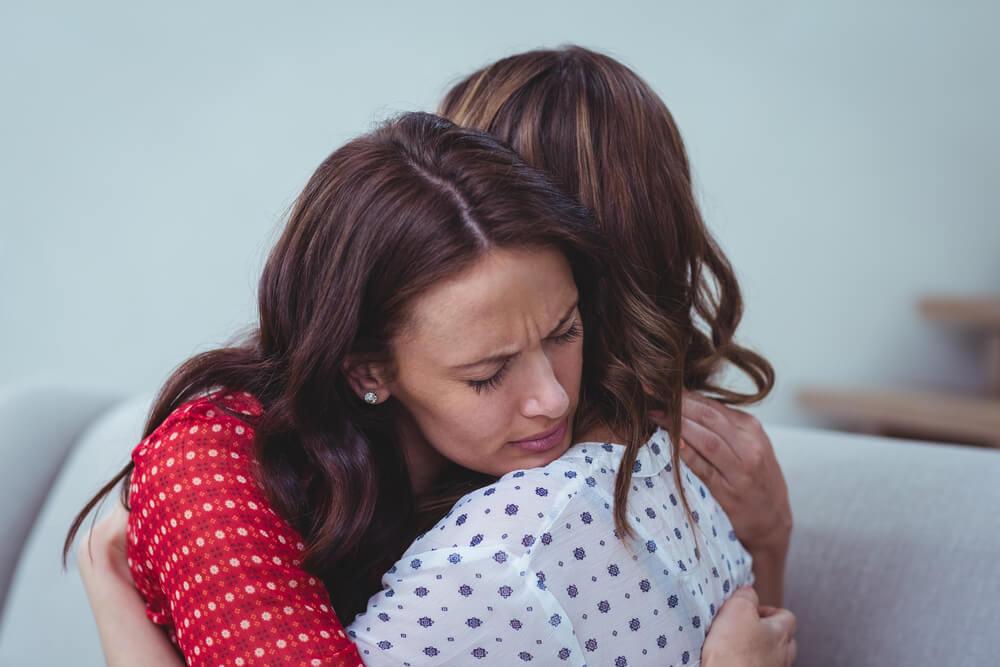 Kako da pomognete anksioznoj osobi