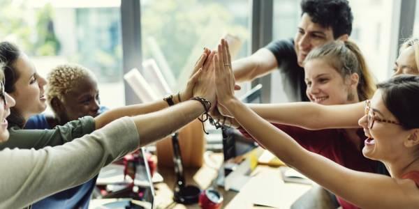 Prednosti timskog rada