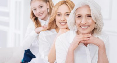Genogram – analizom porodice do novih infomacija o Vama
