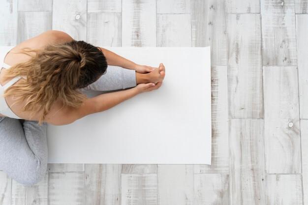 Blagotvorni efekti joge na mentalno zdravlje