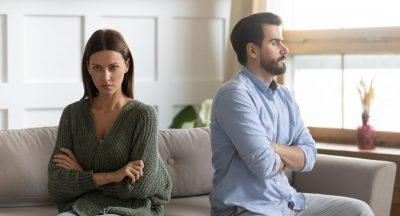 9 ponašanja koja uništavaju vezu