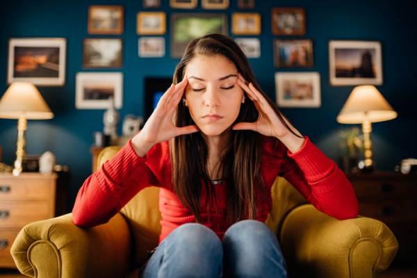 Preterano razmišljanje – Kada je potrebno potražiti pomoć?