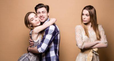 Vrste ljubomore i njeni uticaji na odnose sa ljudima