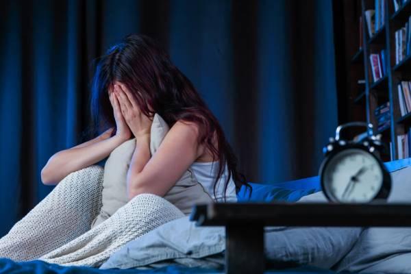 Melatonin – Hormon koji utiče na fizičko i mentalno zdravlje