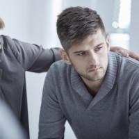 manjak samopouzdanja psiholosko savetovanje