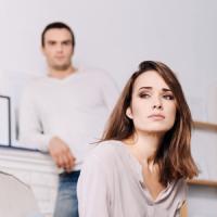 partenrsko savetovanje braCNO savetovanje psiholog
