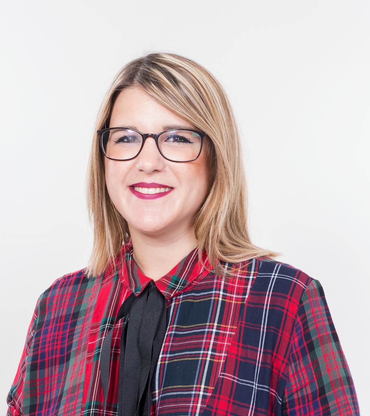 Ana Gligorić psiholosko savetovanje saNA