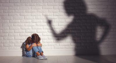 Sindrom toksične majke