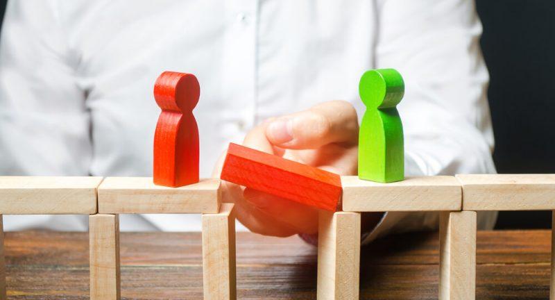 Psihološke igre – Kako ih prepoznati?