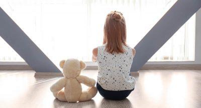Aspergerov sindrom – Kako da ga prepoznate kod deteta?