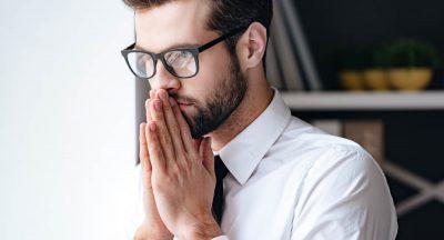 Kako zaustaviti preterano razmišljanje?